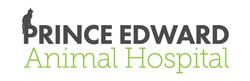 Prince Edward Animal Hospital, Picton