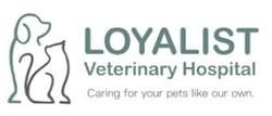 Loyalist Veterinary Hospital, Belleville