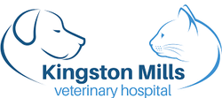 Kingston Mills Veterinary Hospital, King