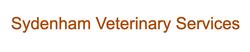 Sydenham Veterinary Services, Sydenham