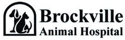Brockville Animal Hospital, Brockville