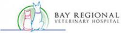 Bay Regional Animal Hospital, Belleville