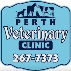 Perth Veterinary Clinic, Perth