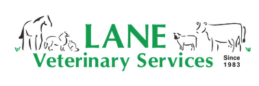 Lane Veterinary Services, Yarker