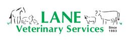 Lane Veterinary Services, Yarker