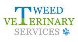 Tweed Veterinary Services, Tweed