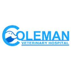 Coleman Animal Hospital, Belleville