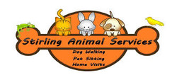 Stirling Veterinary Services, Stirling