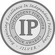IPPY silver medal.jpg