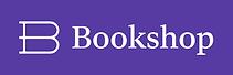 bookshop_logo.png
