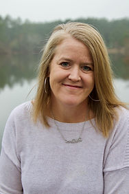 Author Headshot - Amy Daughters.jpg