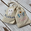 Thumbnail: Tooth Fairy Bags
