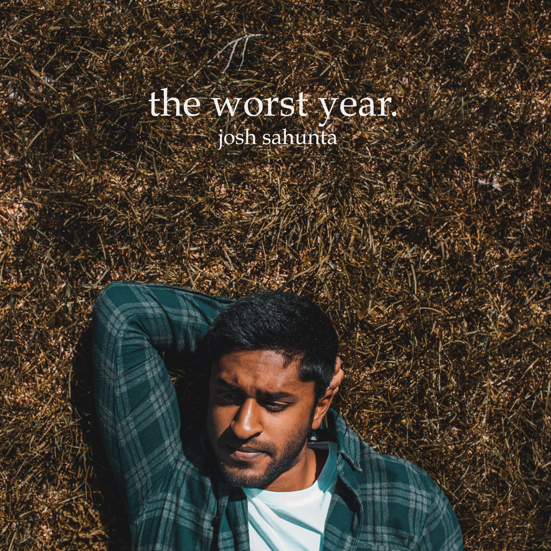The Worst Year - EP