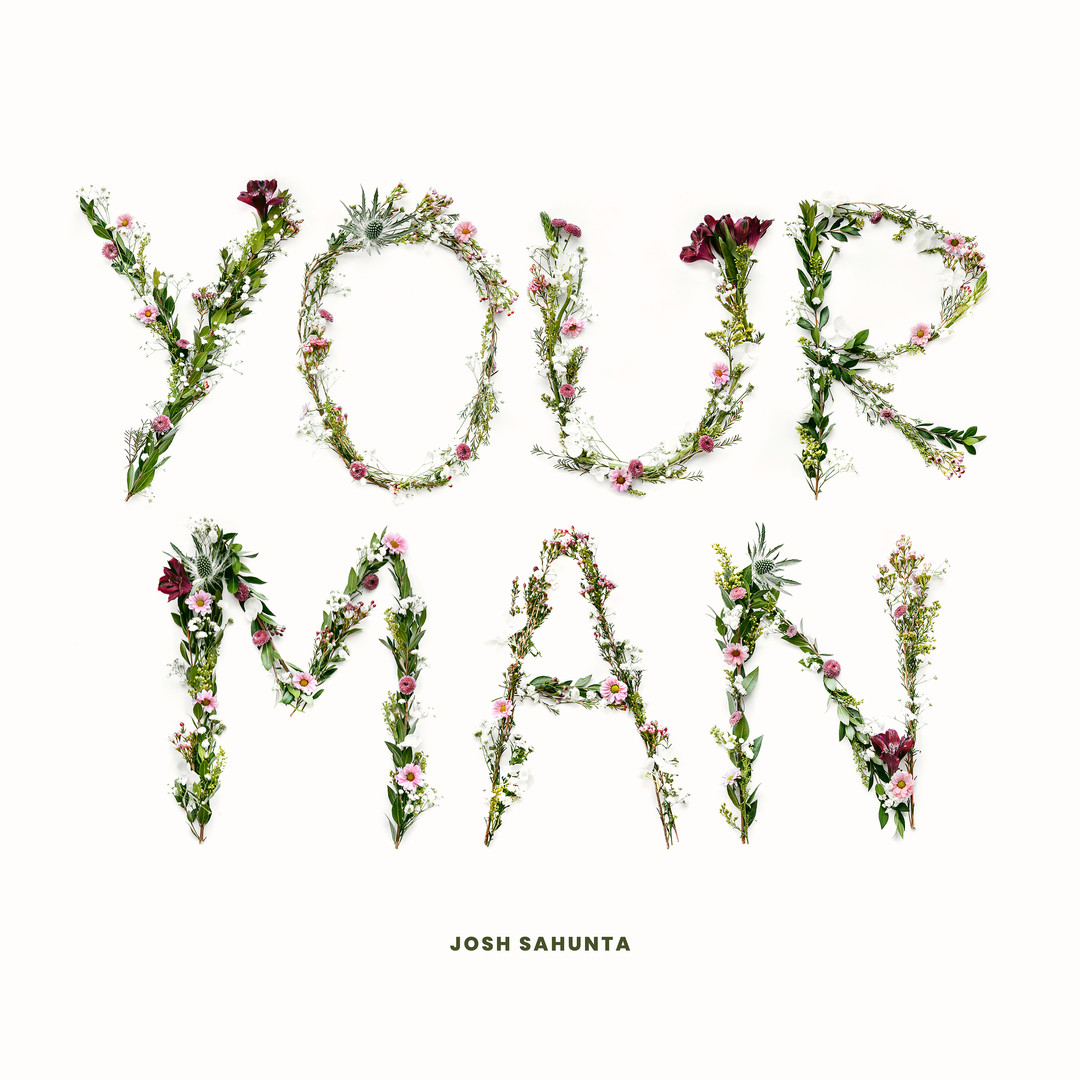 Your Man