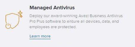 Avastpage Antivirus.jpg