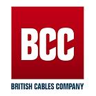 British-Cables-Company-logo.png