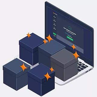 Avastpage Boxes_JPG.webp