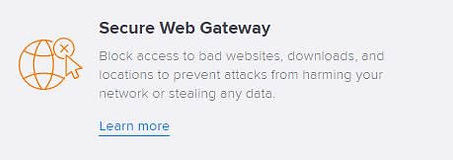 Avastpage Webgate.jpg