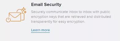Avastpage Email.webp