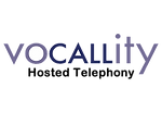 vocalitty logo.png