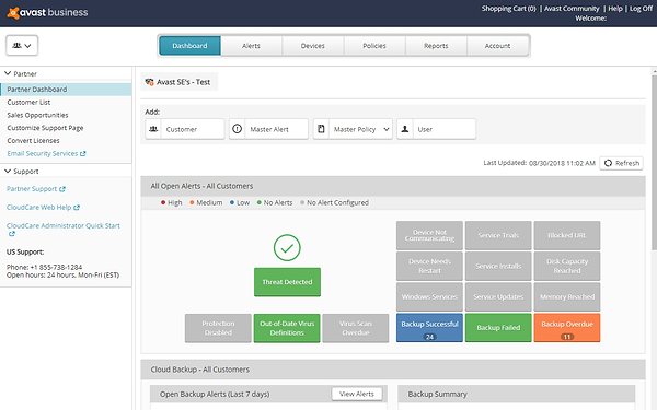 cloudcare-dashboard.png
