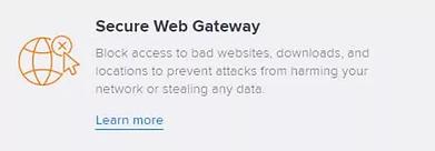 Avastpage Webgate.webp