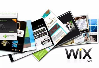 design.webp