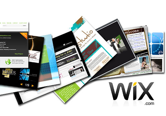 design.jpg
