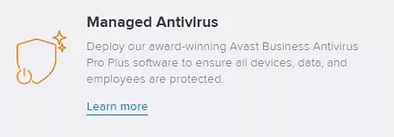 Avastpage Antivirus.webp