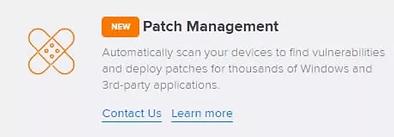 Avastpage Patch Management.webp