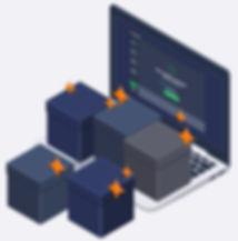 Avastpage Boxes.JPG