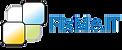 FixMe.IT-logo1.png