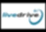 livedrive logo.png