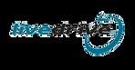 livedrive-logo.png