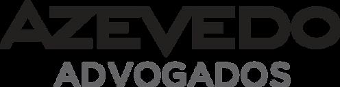 Azevedo_Marca Logotipo.png