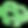 NGD logomark.png