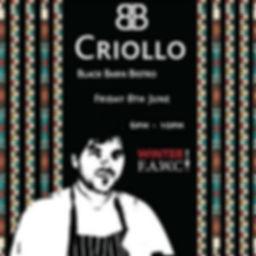FAWC! Criollo.jpg