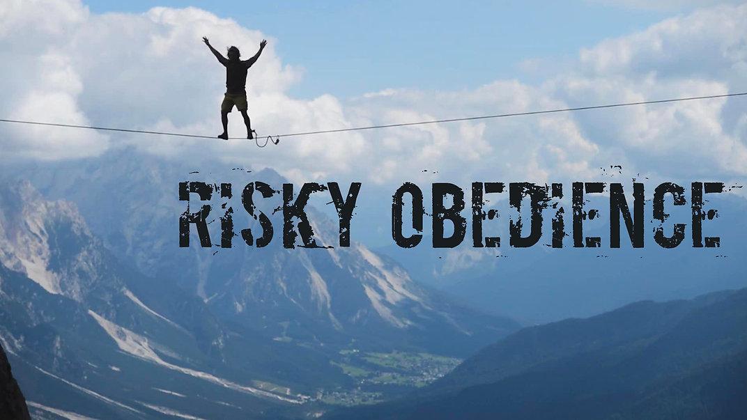 risky obedience.jpg