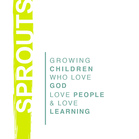 sprouts square logo.png