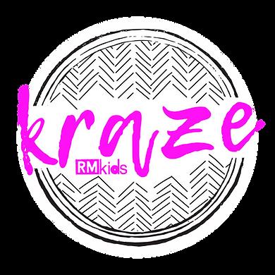 kraze logo white background.png