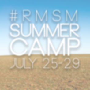 summer camp square UPDATE 2020.jpg