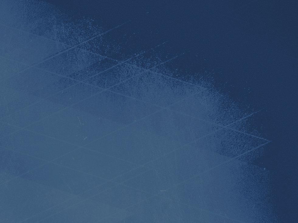 R2R blue background.jpg