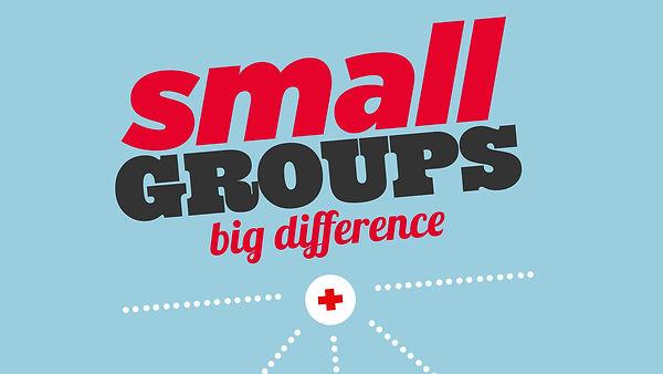 SmallGroupsBigDifferenceGraphic.jpg