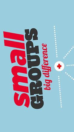 SmallGroupsBigDifferenceGraphic_edited.j