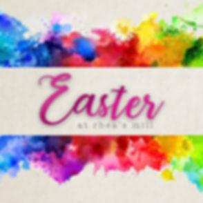 easter 2018 logo square.jpg