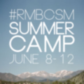 summer camp square 2020.jpg