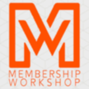 MW logo orange text.jpg