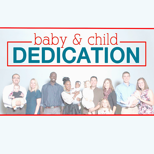 baby & child dedication square.png