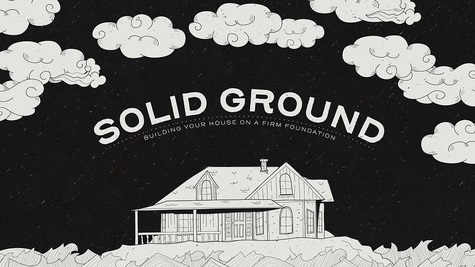 solid_ground-title-1-Wide 16x9.jpg