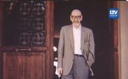A. J. Greimas